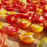 sun-dried-tomatoes-close