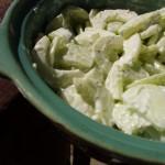 cucumber-salad-800