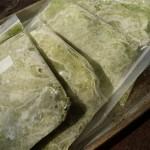 freezing-zucchini