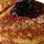 zucchini-pancakes-250