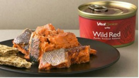 buy canned salmon
