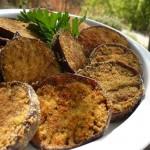 breaded-eggplant-800