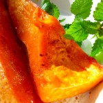 roasted-butternut-squash-900