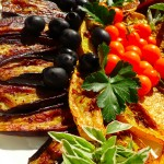 roasted-vegetables-900