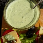 homemade-mayonnaise-800