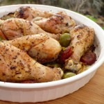 baked-chicken-legs-olives-apricots-800