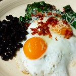 beet-greens-eggs-800