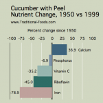 Cucumber_Nutrient_Decline