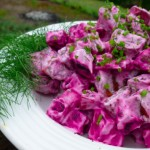 beet-potato-salad-900