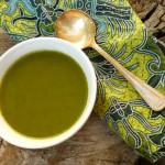 green-soup-900