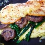 mushroom-omelet-900