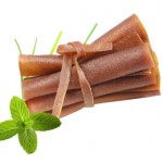 Making Fruit Leather @ Traditional-Foods.com