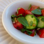 purslane-cucumber-salad-900