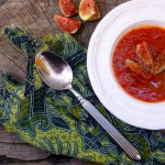 roasted-tomato-soup-figs-900