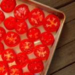 Freezing Tomatoes -- 3 Methods @ Traditional-Foods.com