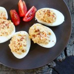 sun-dried-tomato-deviled-eggs-900