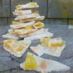 Coconut Pineapple Candy @ Traditional-Foods.com