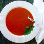 cream-tomato-soup