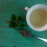 Lavender Tea @ Traditional-Foods.com
