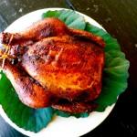 chicken-brining-800