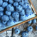 blueberries-cropped-500