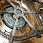 stove-cleaning-1